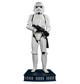 STAR WARS Stormtrooper Life-Size Figure