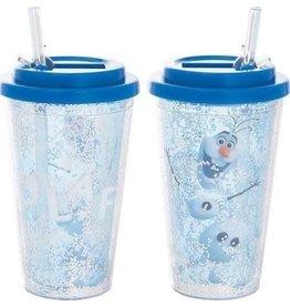 Frozen 2 Travel Cup