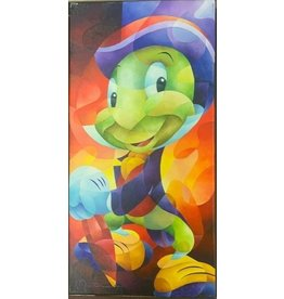 DISNEY Jiminy Cricket - Original