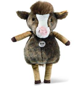 STEIFF Steiff Brown Horse Plush