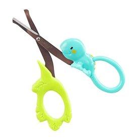 Soft Grip Scissors