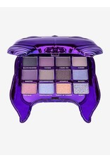 Maleficent Make-Up Palette