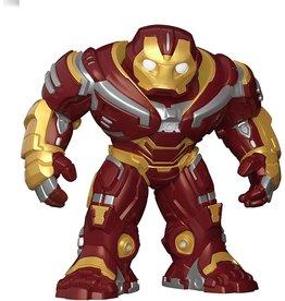 """POP: Hulkbuster 6"""""""