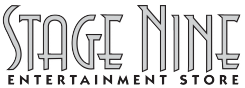 Stage Nine Entertainment Store
