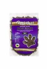Real Meat Air-Dried Lamb Dog Food 2lb