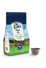 Ziwi Peak Air-Dried Tripe & Lamb Recipe for Dogs 5.5lb