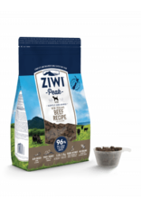Ziwi Peak Air-Dried Beef Recipe For Dogs 5.5lb