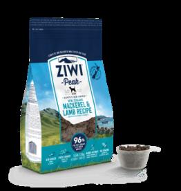 Ziwi Peak Air-Dried Mackerel & Lamb Recipe for Dogs 5.5lb