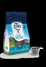 Ziwi Peak Air-Dried Mackerel & Lamb Recipe for Dogs 2.2lb