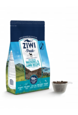 Ziwi Peak Air-Dried Mackerel & Lamb Recipe for Dogs 16oz