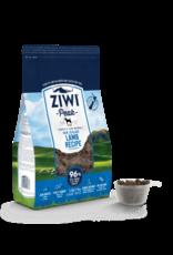 Ziwi Peak Air-Dried Lamb Recipe for Dogs 5.5lb