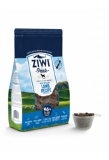 Ziwi Peak Air-Dried Lamb Recipe for Dogs 16oz