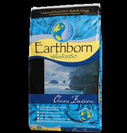 Earthborn Holistic Dog Ocean Fusion - Whole Grain 28lb