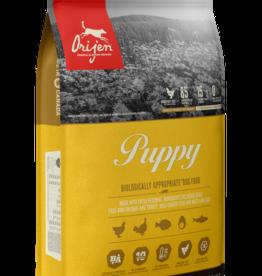 Orijen Dog Puppy - Grain-Free 13lb