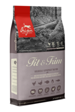 Orijen Dog Fit & Trim - Grain-Free 4.5lb