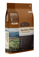 Acana Dog Appalachian Ranch - Grain-Free 25lb