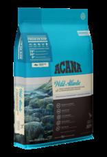 Acana Dog Wild Atlantic - Grain-Free 25lb