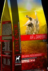 Essence Pet Foods Dog Air & Gamefowl - Grain-Free 4lb