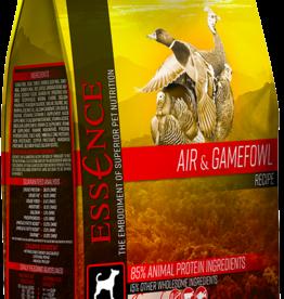 Essence Pet Foods Dog Air & Gamefowl - Grain-Free 25lb