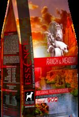 Essence Pet Foods Dog Ranch & Meadow - Grain-Free 25lb