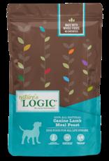 Natures Logic Canine Lamb Feast - Whole Grain 13lb