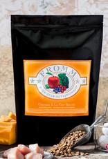 Fromm Family Pet Foods Dog Chicken À La Veg® Recipe - Whole Grain 30lb