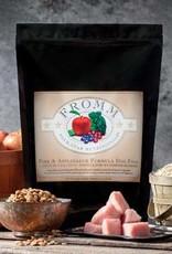 Fromm Family Pet Foods Dog Pork & Applesauce Formula - Whole Grain 5lb