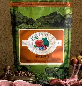 Fromm Family Pet Foods Dog Rancherosa® - Grain-Free 26lb