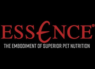 Essence Pet Foods