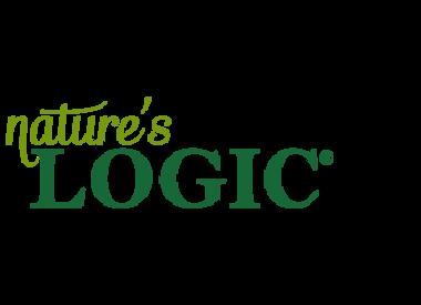 Natures Logic