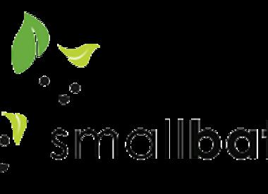 SmallBatch Pets