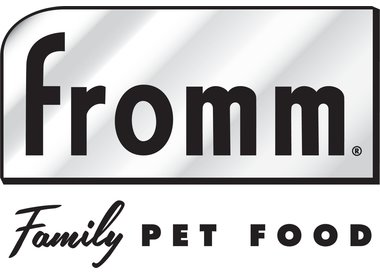 Fromm Family Pet Foods