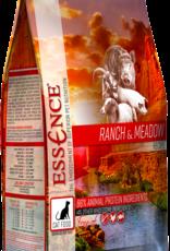 Essence Pet Foods Cat Ranch & Meadow - Grain-Free 4lb