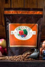 Fromm Family Pet Foods Cat Game Bird Recipe - Grain-Free 2lb