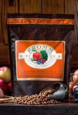 Fromm Family Pet Foods Cat Game Bird Recipe - Grain-Free 15lb