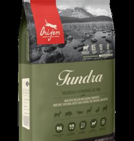 Orijen Cat Tundra - Grain-Free 12lb