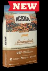Acana Cat Meadowlands - Grain-Free 10lb