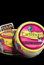 Earthborn Holistic Cat Harbor Harvest Shredded - Grain-Free 5.5oz