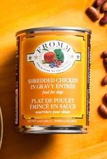 Fromm Family Pet Foods Dog Chicken Shredded - Grain-Free 12oz