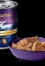 Zignature Dog Trout & Salmon Pate - Grain-Free 13oz