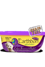 Earthborn Holistic Dog Lily's Gourmet Buffet™ in Sauce Stew - Grain-Free 8oz