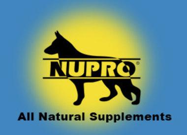 NUPRO Supplements