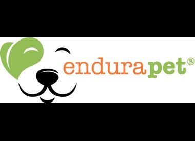 EnduraPet