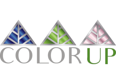 ColorUp Theraputics