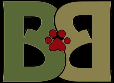 Bark-N-Big