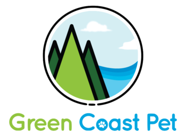 Green Coast Pet