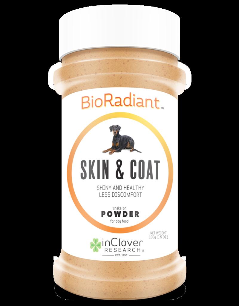 inClover BioRadiant