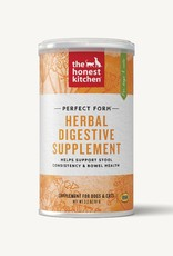 The Honest Kitchen Perfect Form - Digestive Supplement