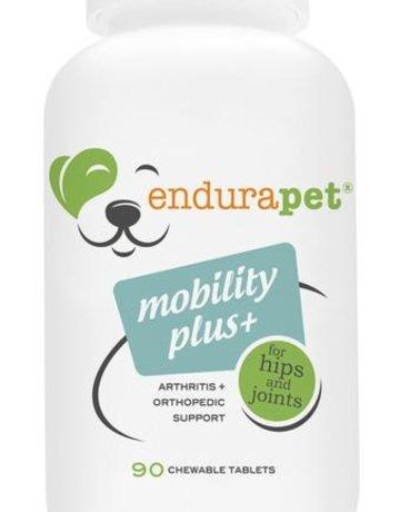 EnduraPet Mobility Plus
