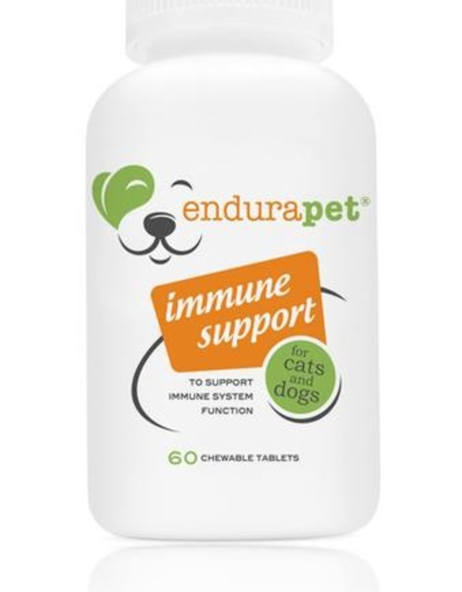 EnduraPet Immune Support 60ct